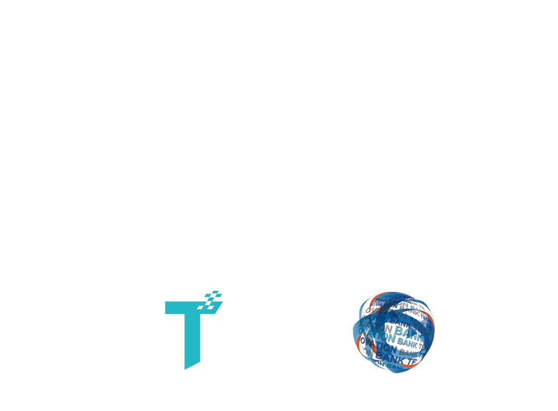China Digital Innovation Expo